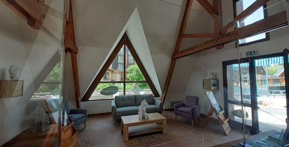 Office_de_tourisme_Montclar_espace_bureau