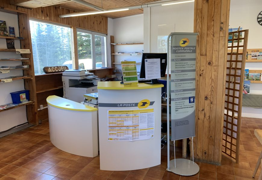 Office_de_tourisme_Chabanon_espace_APC