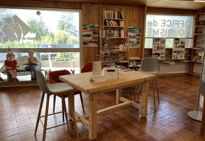 Office_de_tourisme_Chabanon_espace_détente