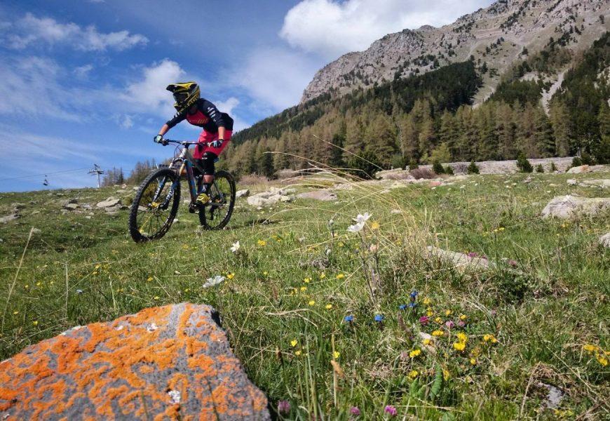 Plateau_de_la_Chau_Bike-Park_Montclar