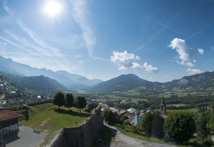 Fort_Vauban_Seyne_les_Alpes