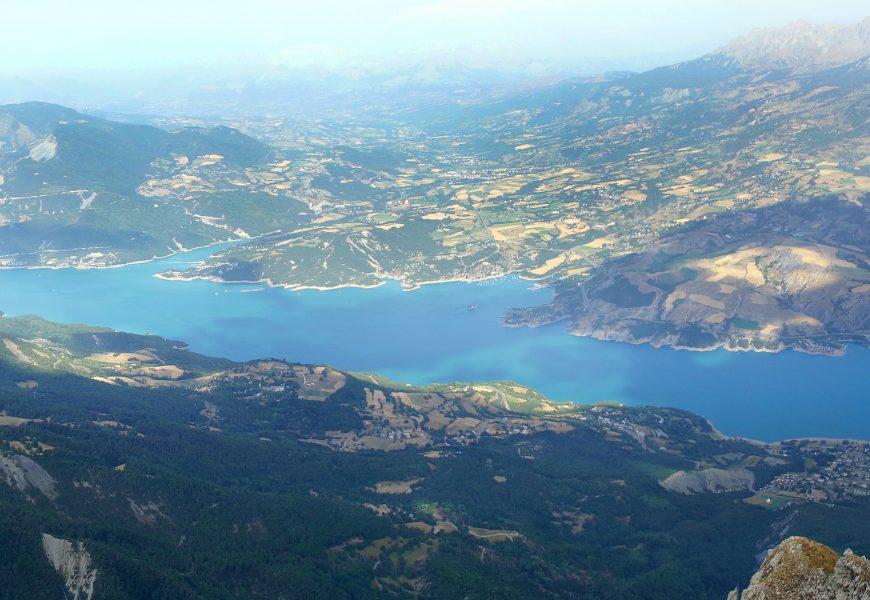 Panoramique_lac_de_Serre_Ponçon