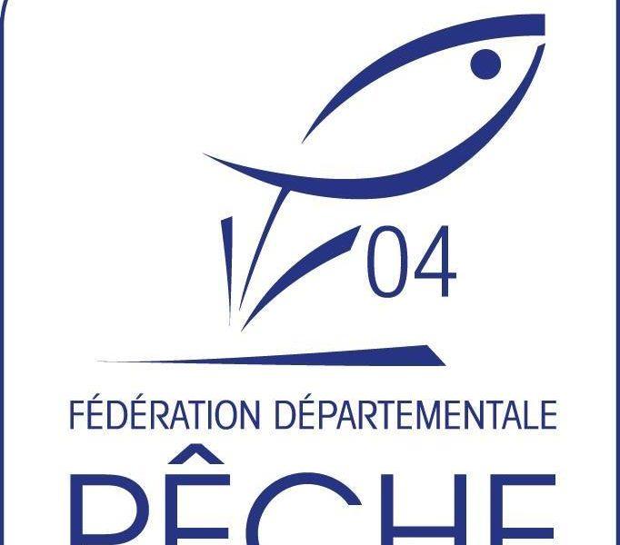 Fédération de pêche