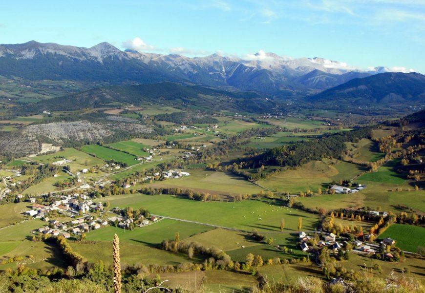 vallée_depuis_le_chateau