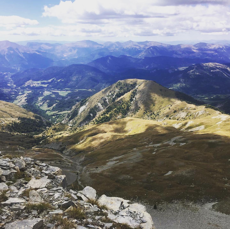 Vallée_de_la_Blanche