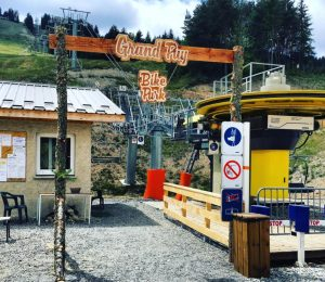 Télésiège_Grand-Puy
