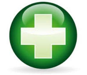 Pharmacie Castaner