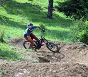 Bike Park du Grand Puy