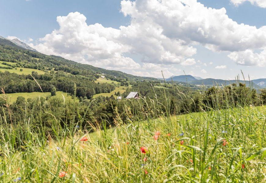 Yelloh Village Étoile des Neiges