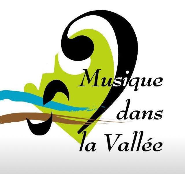 musique dans la vallée